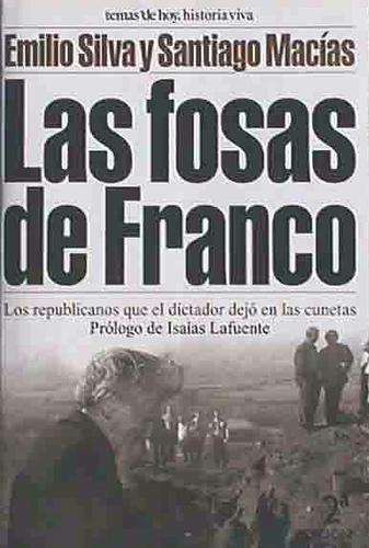 """Résultat de recherche d'images pour """"las fosas de franco"""""""