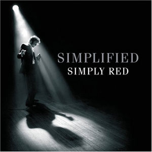 Mick Huchnell -Portada Simplified