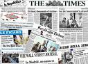 prensa-internacional