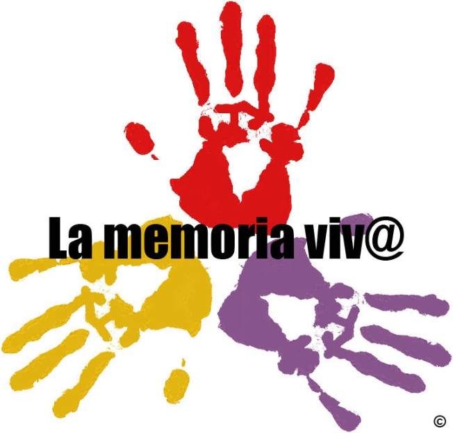 logo-manos-copia1
