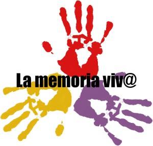 logo-manos1