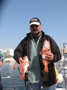 pesca-fora-mando-17-03-07-004