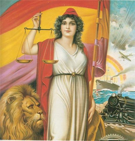 republica-tricolor