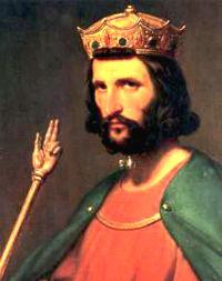 Hugo Capeto (940-996)