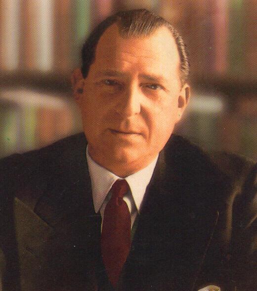 D. Juan de Borbón (Conde de Barcelona)