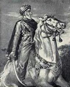 Hassan Al Hassab