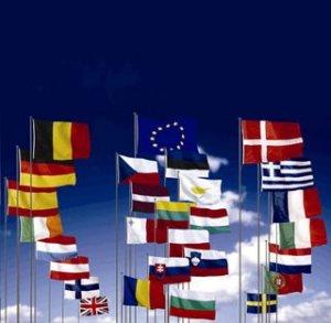 europea[1] banderas
