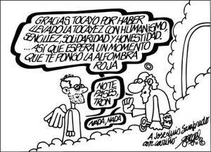 1365504199_110864_1365504240_noticia_normal