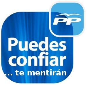 pp-confia-te-mentiran