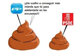 pp-adelanta-psoe
