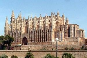 catedralpalma2