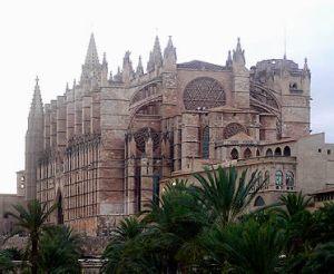 catedralpalma3