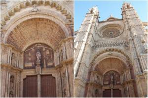 Entrada-Catedral-Palma-Mallorca-PAELLACHIPS