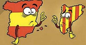 Cataluña_juego