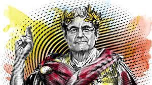 Artur Mas, actual President de Catalunya y cabeza del movimiento por la Independencia
