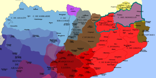 500px-Evolución_condados_pirenaicos_orientales