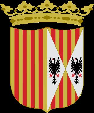 Escudo_Corona_de_Aragon_y_Sicilia.png