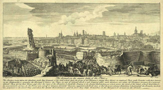 1024px-sitio-barcelona-11-septiembre-1714