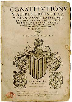 im805813196-portada-constitutions-y-altres-drets-de-cathalunya-ed-1704
