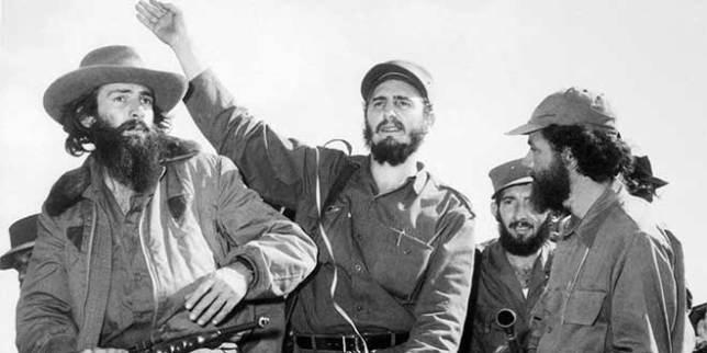 fidel-castro-revolucion