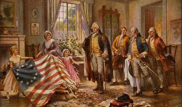 revolucion-americana