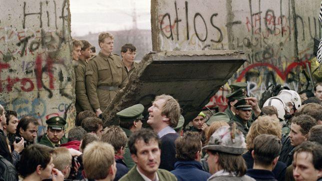 1989-caida-del-muro-de-berlin