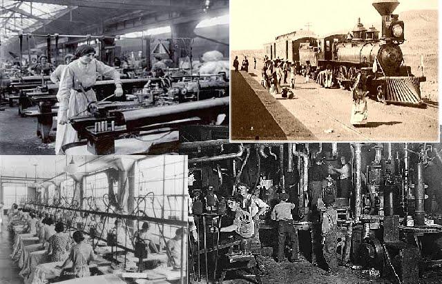 revolucion-industrial-collage