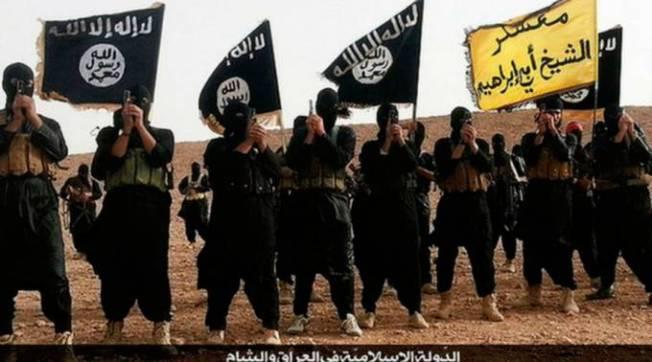 ISIS_WikipediaEstadoIslamicoDominioPublico_240216