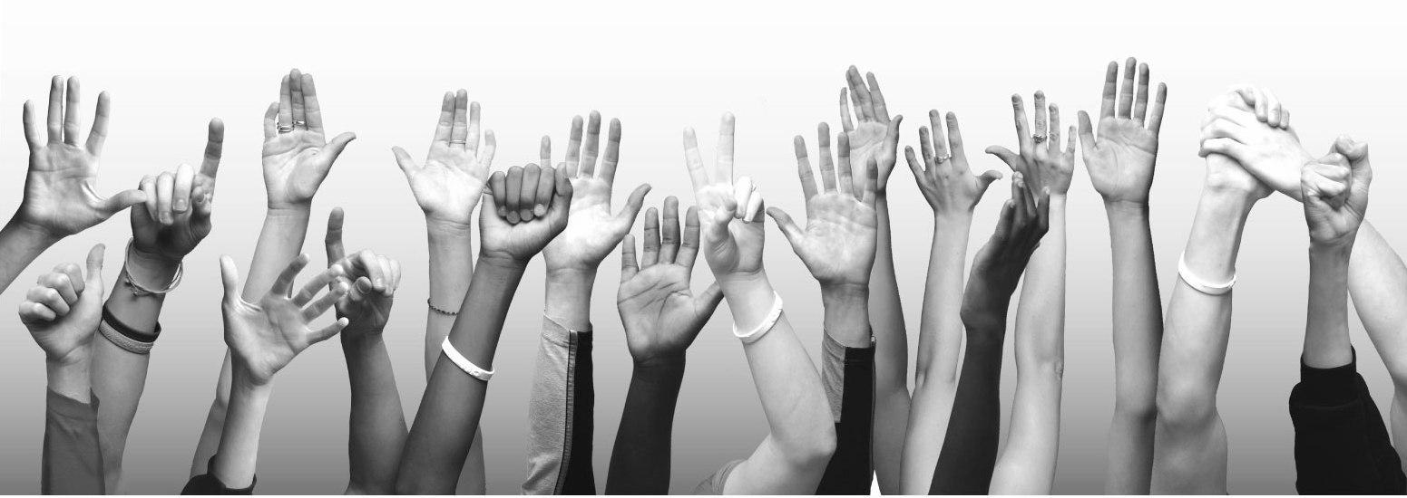 manos-democracia