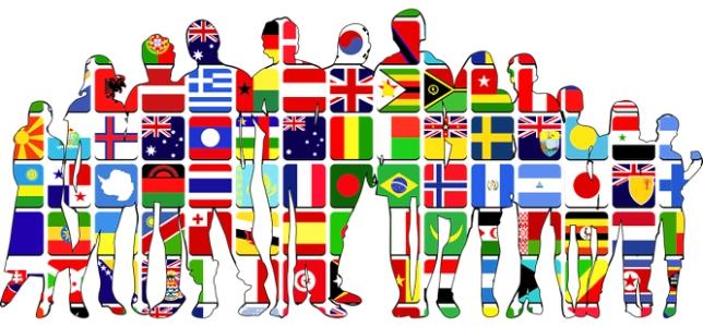 banderas-personas