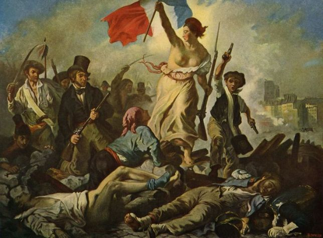 french-revolution.jpg