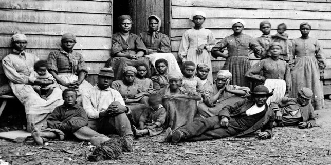 a-group-of-slaves-including