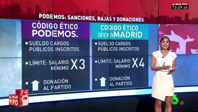 AA Podemos 4.jpg