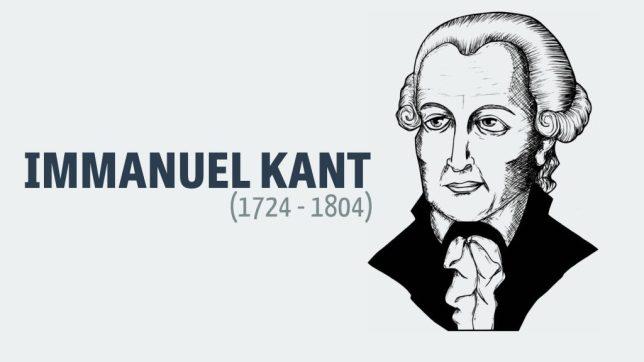 Frases-de-Immanuel-Kant-1024x576