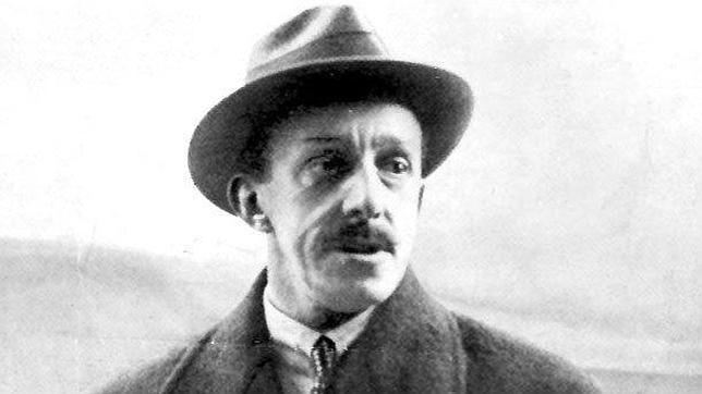 Alfonso XIII de Borbón se exilió a recomendación del Conde de Romanones