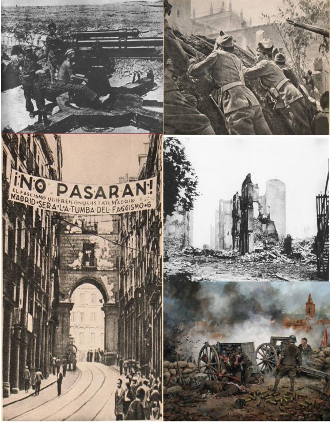 Guerra_civil_española_montaje