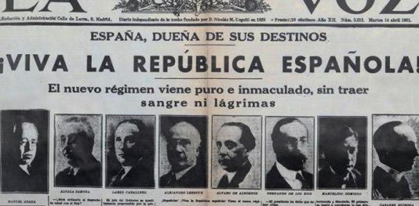 izquierda-1931